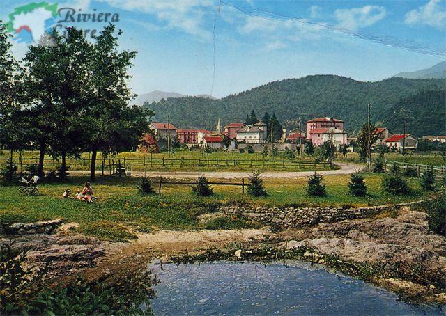 Calizzano