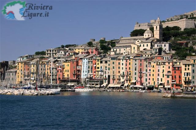 https://www.rivieraligure.it/images/citta/Porto_Venere_14_STD.JPG