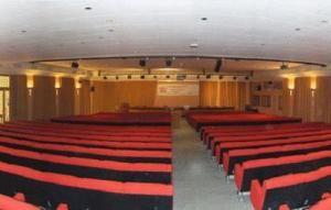 Hotel Vicino Al Teatro Ariston Di Sanremo