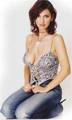 Foto nude selen erotic foto 57